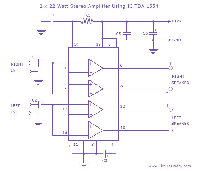 Switch Mode as well How To Switch A 220v Ac Electric Bulb Using A Relay Through Arduino further Basic Electrical Formulas as well Zen Headphone  lifier besides Dc Motor Speed Controller Project. on ac to dc power supply circuit diagram