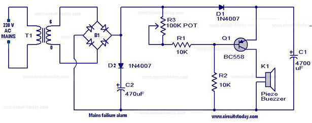 Make Solar Mobile Charger additionally Dc Power Supply 9 Volt Using Tip31 Transistor together with Alternator Wiring Diagrams And Information likewise 6v Positive Ground Wiring Diagram furthermore 641 Ford Tractor Parts Wiring Diagrams. on 6v voltage regulator wiring