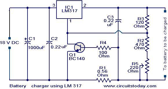 Simple Led Circuits For Dummies also Standalone Sharp Dust Sensor further Build Door Bell Timer With Adjustable further Duda Usar Lm317 Limitador Corriente 79297 likewise Cheap And Simple Wifi With Esp8266 For The Frdm Board. on simple led circuit 3v