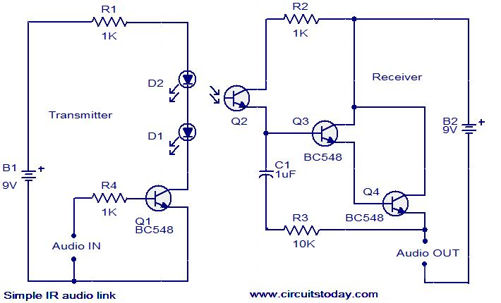 Mazda 3 Stereo Wiring Diagram moreover Simple Tone Oscillator 22mf Capacitor additionally Simple Usb Player Circuit With Pcm2902 together with Collectionddwn Dj Setup Diagram in addition 1757. on speaker with fm radio schematic