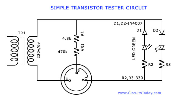 Uln2003 Linear Integrated Circuit moreover Bipolar transistor cookbook part 2 furthermore Different Configurations Of Transistors besides Transistor Game Vs as well 11yc876. on circuit diagram of npn transistor