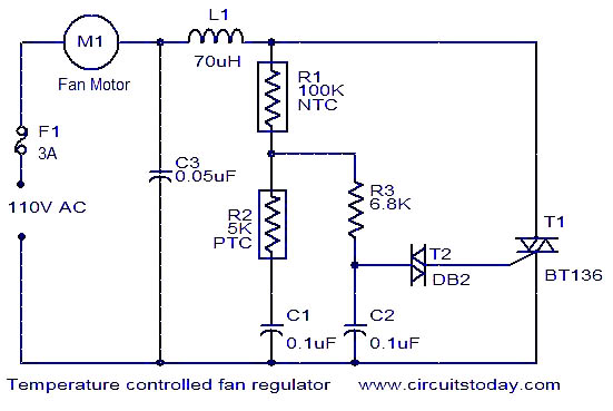 Ac Fan Relay Switch Wiring Diagram Also Dual Battery Wiring Diagram