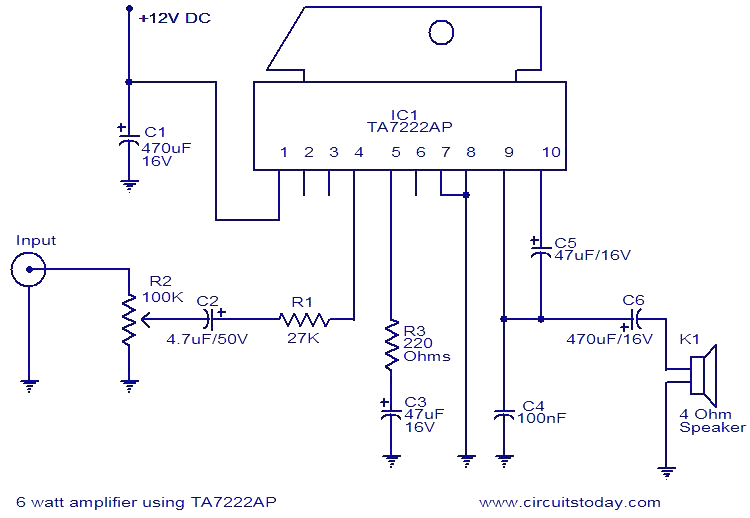 LG CF 25H84 Color TV Power Supply Circuit Diagram L51371 together with Samsung Tv Schematics Diagrams moreover Lg Schematic Diagrams together with Tv Service Repair Manuals Schematics And Diagrams together with Chapter 2 High Voltage Switchgear. on toshiba power supply schematic