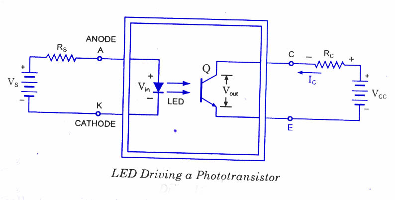 Voltage Reference Schematic also When Should I Fire The Triacs Gate When Controlling An Inductive Load Ac Motor moreover Warn Light Relay Schematic likewise Solid State Relay Ssr With Optocoupler And Triac additionally Logic Circuit Ex Le Diagram. on opto isolator schematic symbol for relay