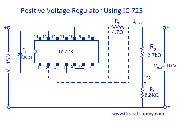 Dimmer With Mosfet additionally Csm further Tda2030 Datasheet  lifier together with 35 Watt Power  lifier Using Tda2030 Bridge likewise m 3 Pin Pc Fan Arduino. on current limiting transistor