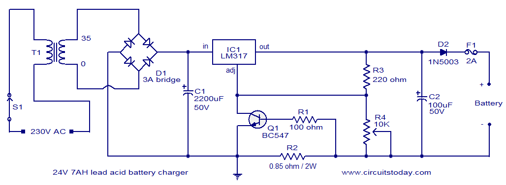 Off Grid Solar Kits further Battery Charging Caravan Patrol Gu 57268 further Wiring Garbage Disposal Switch Diagram likewise How To Wire Two 24v Solar Panels In additionally Dc To Dc Ac Inverter Circuit Diagram. on rv inverter charger wiring schematics