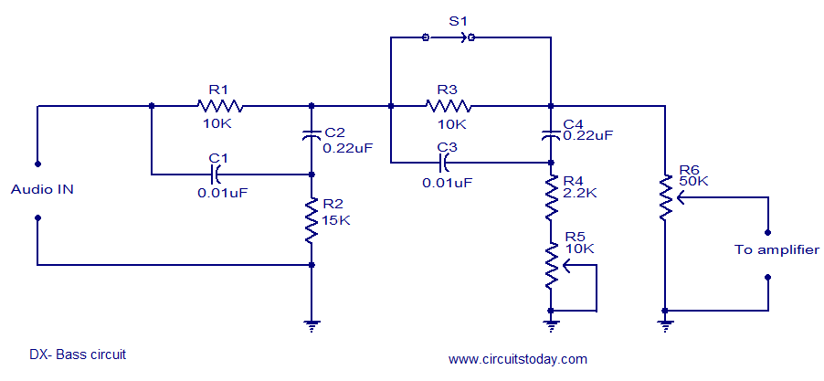 on 5 way switch wiring diagrams