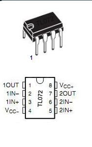 Dc motor controller pinout moreover motor control arduino sketch furthermore hot rebecca diamond and tracy byrnes on...