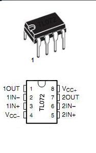 Passive Tone Control Circuit#respond