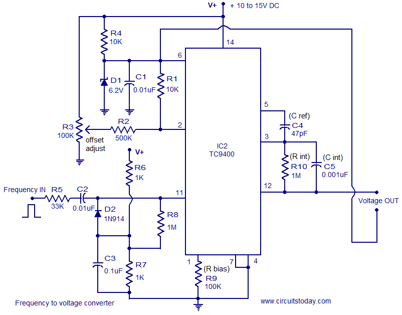 Simple Op further Print php moreover Showthread also Signals Isolation Di 0 24v Ai 0 10v Ai 4 20ma 0 5v likewise Tc9400 Ic Frequency To Voltage. on op internal schematic