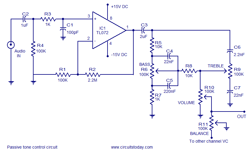 Mic   Mixer And Audio Distribution Wont Work Help Update 2 Solved as well Schematics together with Audio Mixer Circuit likewise Linear Systems Offers New Dual Jfets further Index3. on op audio mixer circuit