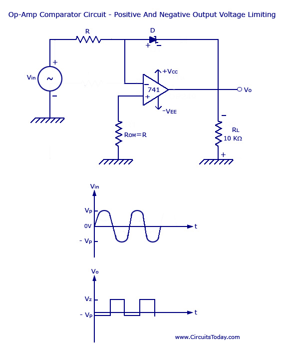 12  s 2 besides Op  s besides Vu Meters furthermore 586356 in addition Csim. on op amps resistors with