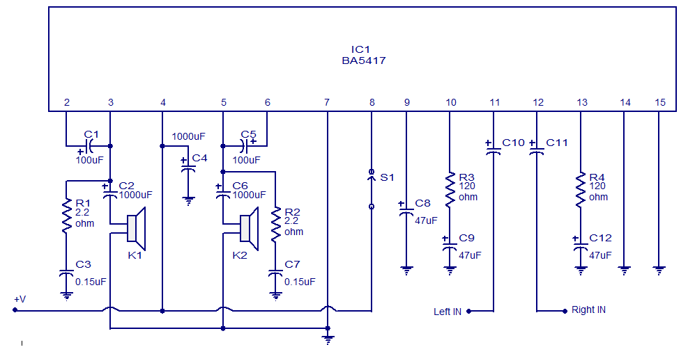 Speaker Cabi Wiring Diagrams As Well 2 Ohm Subwoofer Wiring Diagram