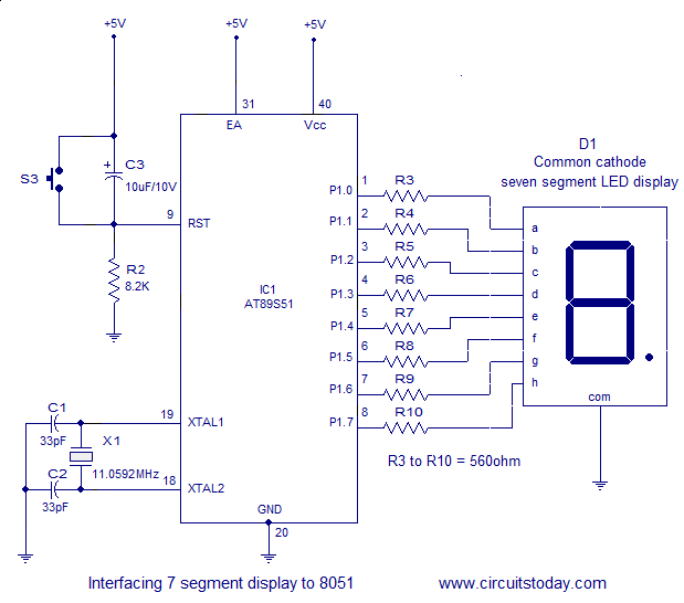Datasheets also 16x2 Lcd Module Datasheet as well Interfacing Seven Segment Display To also Jugando Con Displays De 7 Segmentos in addition Graphic LCD 128x64 STN LED. on 16 pin lcd display pdf