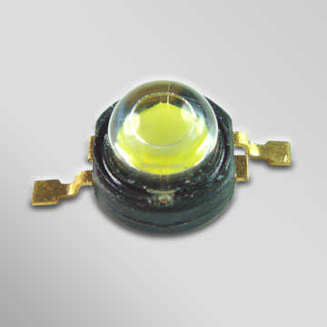 Image Result For Decorative Led Light Circuit
